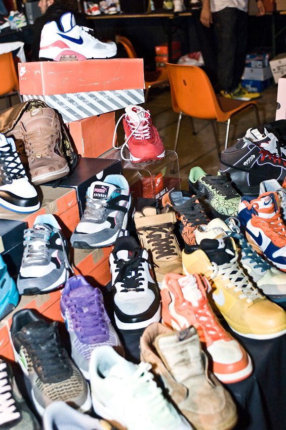Sneakerness Wien 101009 102 2