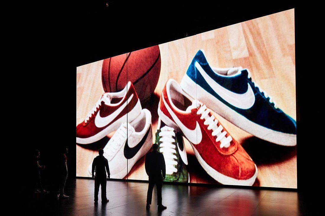 01 170915 Fw Nike Wtta 0190 V1 Original