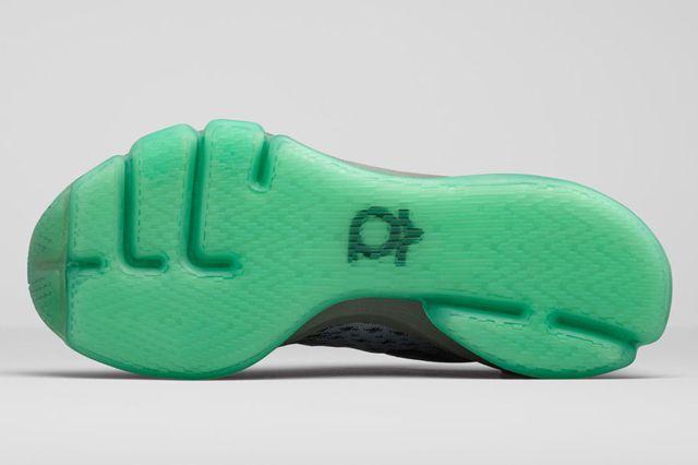 Nike Kd8 Hunt' S Hill Night51