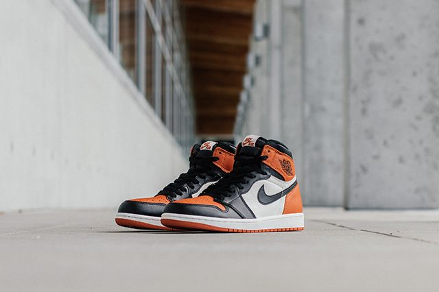Air Jordan 1 Shattered Backboards Bump 5