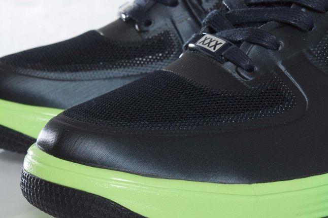Nike Lunar Force1 Nrg Lace Jewel Sole 1