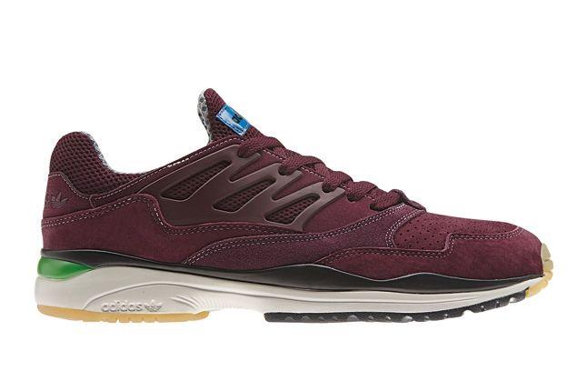Adidas Originals Fw13 Tonal Runner Pack 8