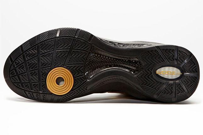 Nike Hyperdunk Elite 5 Copy 1