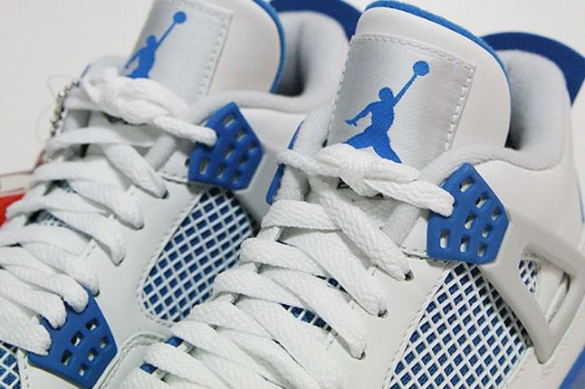 Jordan 4 Military Blue 15 1