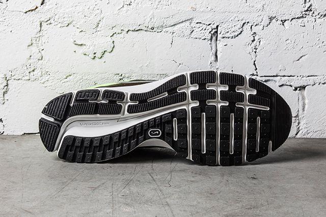 Nike Air Pegasus 30 Gamma Blue Dark Loden 1