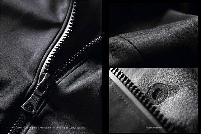 Nike N98 Jacket 9 1
