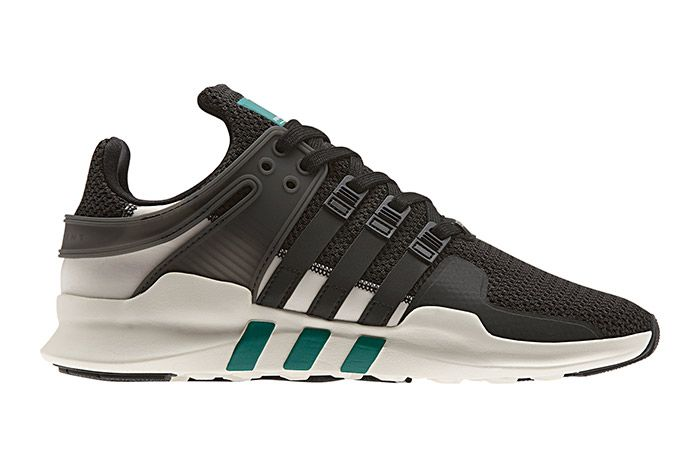 Adidas Eqt Support Xeno Pack 7