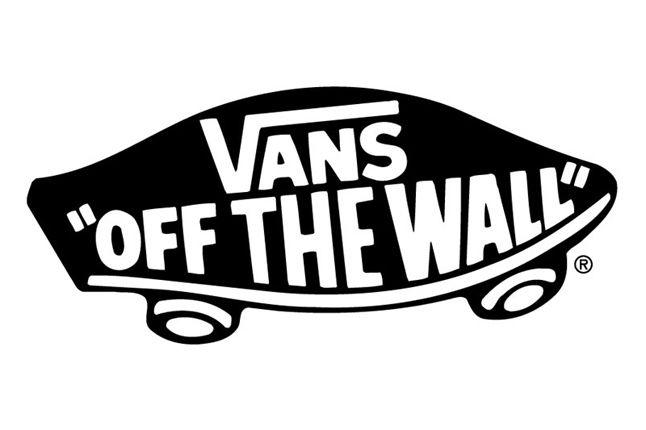 Six Kicks With Steve Caballero 2 Go To Brand Vans 1