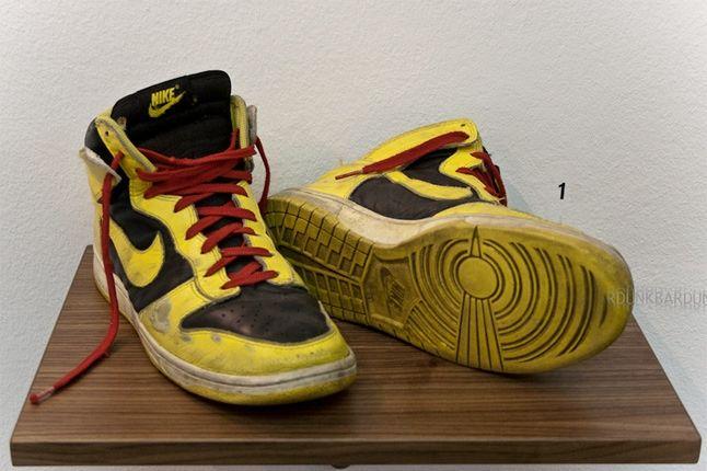 Sneaker Museum 21 1