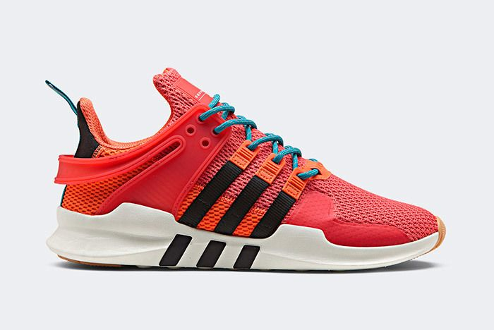 Adidas Summer Spice Pack 9