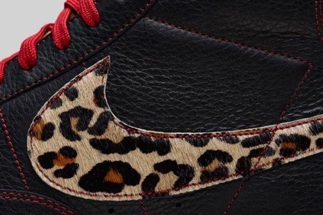 Nike Blazer Safari13