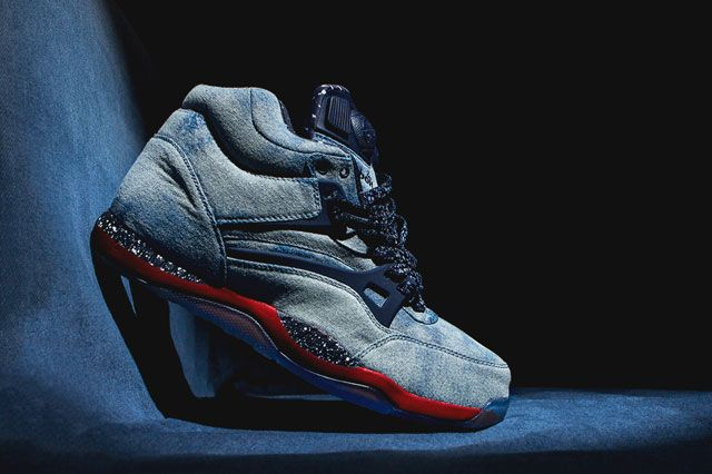 Social Status X Play Cloths X Reebok Axt Pump Feature2