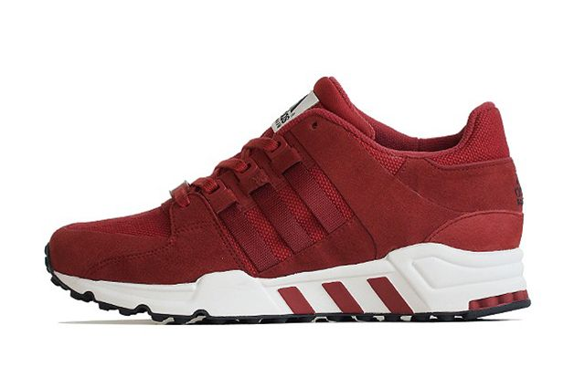Adidas Eqt Running Support 93 City Pack 14