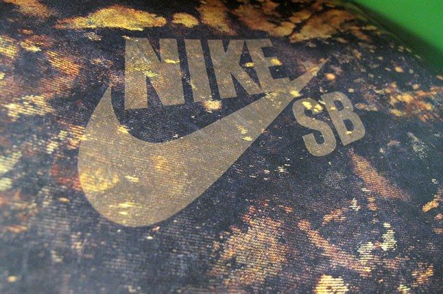 Nike Sb Pushead Dunk 9 1