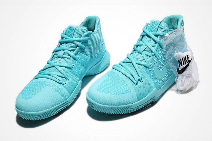 Kyrie Tiffany Gs 1