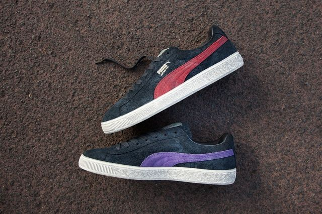 Puma Alife 2015 Collection Hype Dc 8