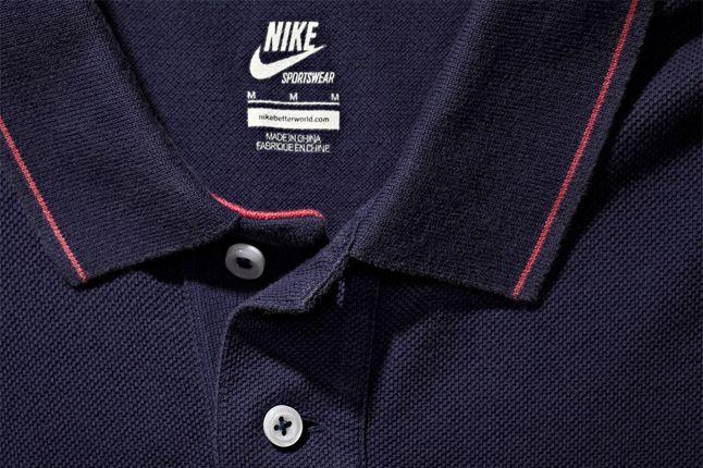 Nike Football Sportswear 19 1