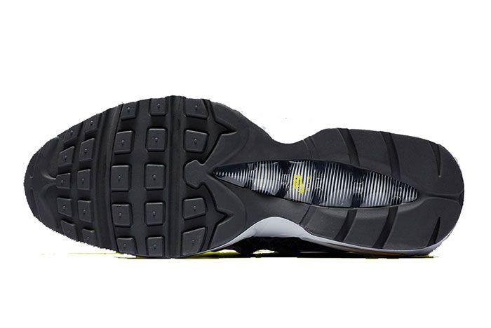 Nike Air Max 95 Safari Bq6523 001 2 Sneaker Freaker