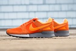 Nike Air Pegasus 89 Total Orange Thumb
