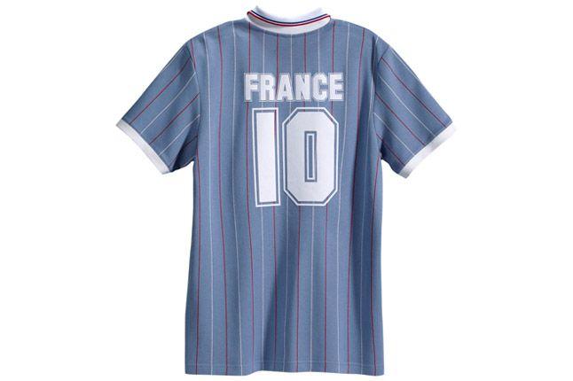 Adidas Originals Euro Cup 2012 Fan Gear 04 1
