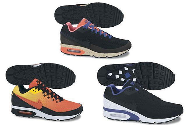 Nike Air Max Bw Em Pack 1