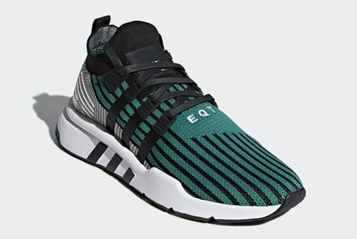 Adidas Eqt Support Adv Mid Sneaker Freaker 1