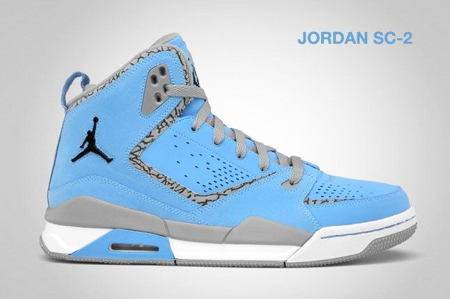 Jordan Sc 2 Blu 1