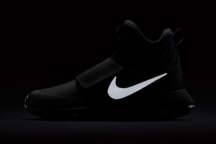 Nike Roshe Mid Winter Stamina 15