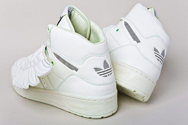 Adidas Oby O Js Glow 3 1