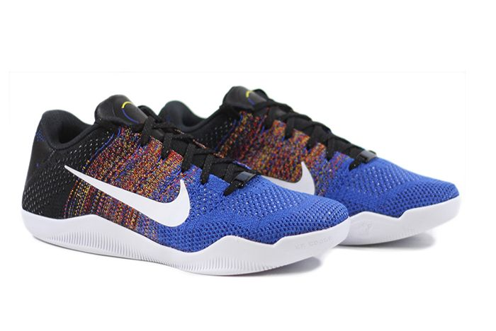 Check Out Nike Basketballs Entire Bhm Collection 5