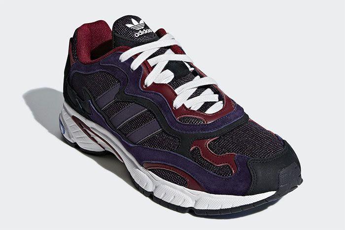 Adidas Temper Run G27921 Release Date 2