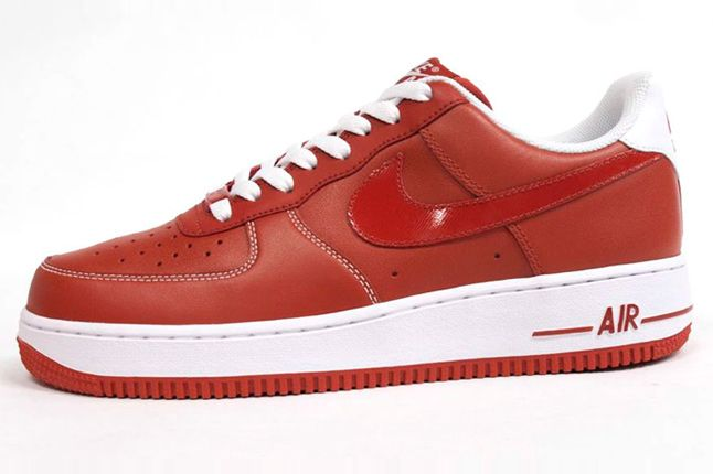 Nike Air Force 1 Contrast Stitching Pack 16 1