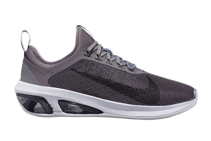 Nike Air Max Fly Colourways 11