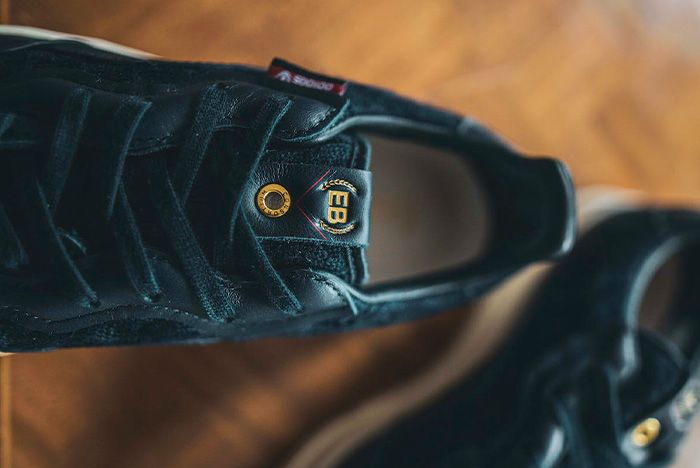 Extra Butter Adidas Consortium Cableknit Collection Release Date Hero 6