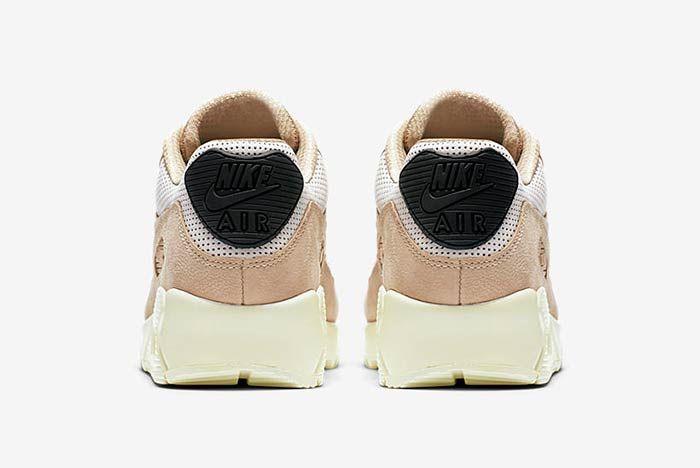 Nike Air Max Pinnacle Pack 14