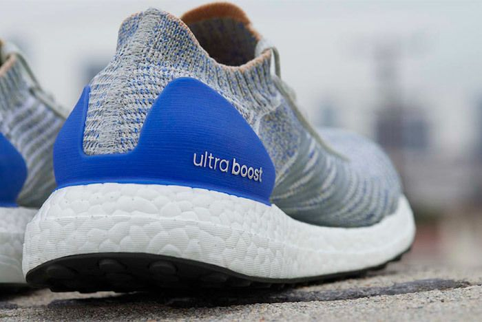 Adidas Ultra Boost Ultra Boost X Energy From The Ground Up 2018 3