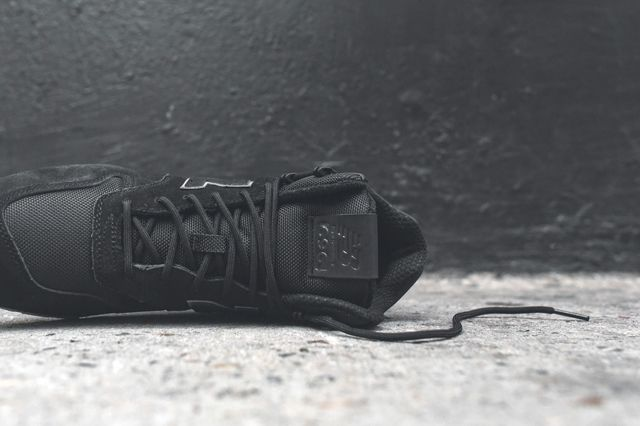 New Balance 696 Mid October Delivery 5