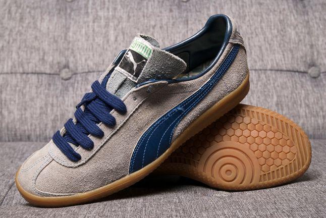 Puma 14 1