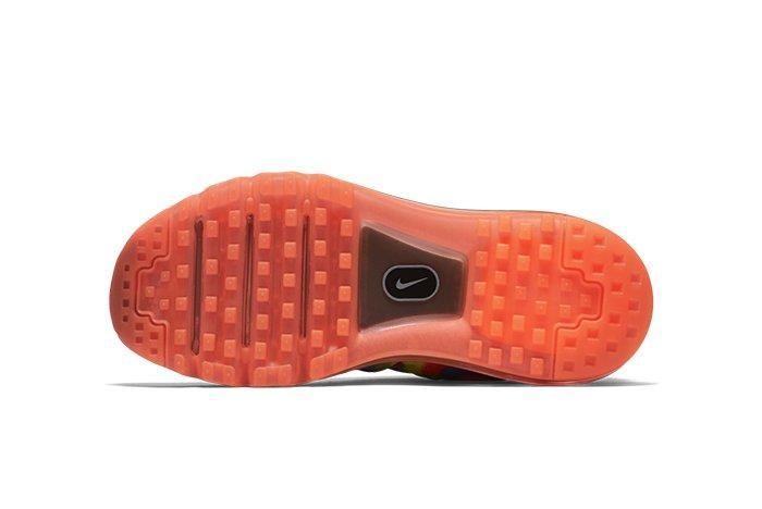 Nike Heat Map Pack Kids Exclusive9