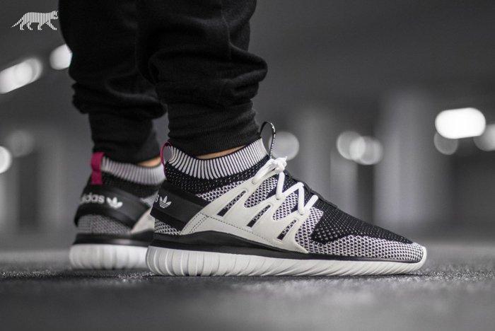 Tubular Nova - Sneaker Freaker