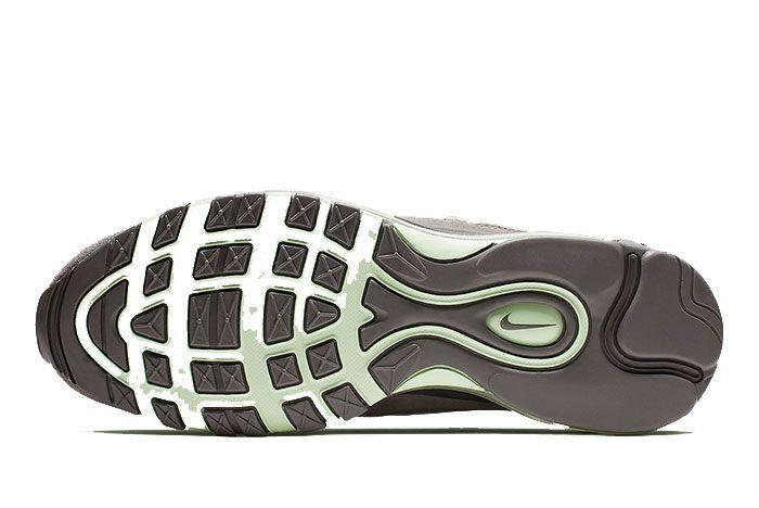 Nike Air Max 98 Vast Grey 2