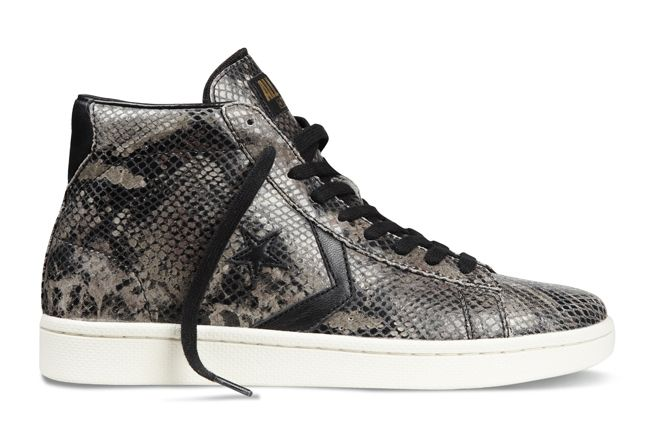 Converse Yots Top Outside Profile 1