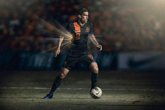 Soccer Away 3 1