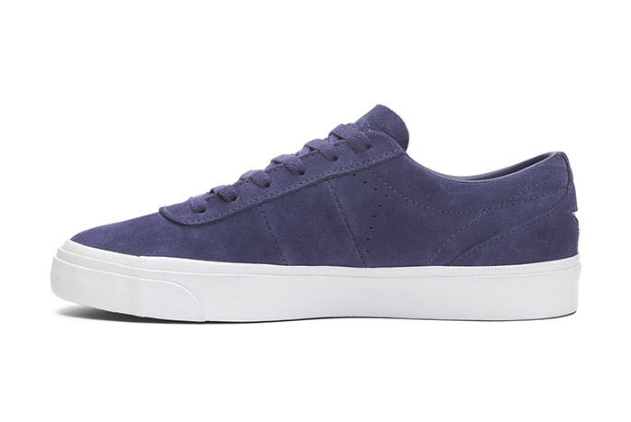 Converse Cons Purple Pack 5