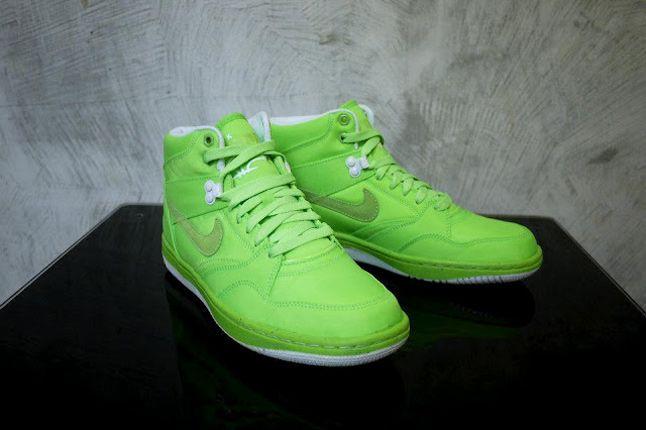Nike Sky Force 05 1