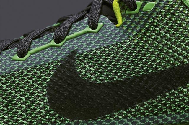 Nike Kobe X Vino Bump 7