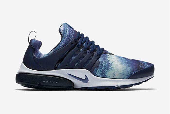 Nike Air Presto Gpx Ocean Fog 4