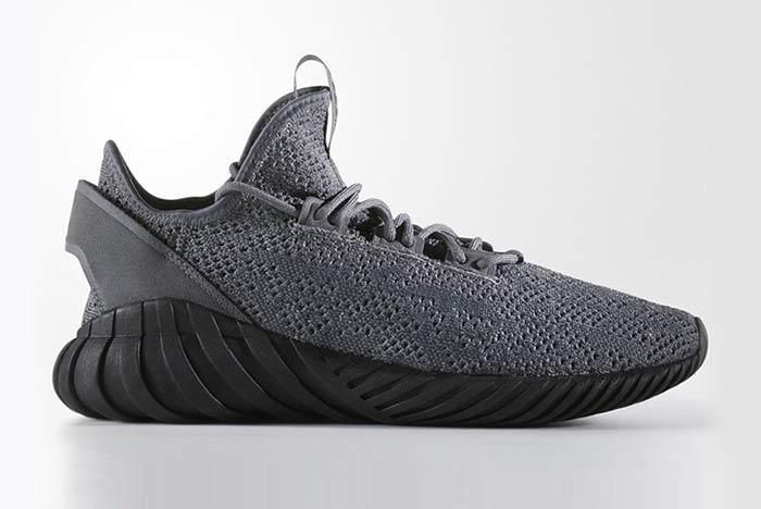 Adidas Tubular Dooim Soc 2