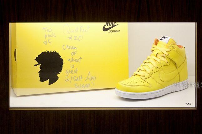 Sneaker Museum 15 1