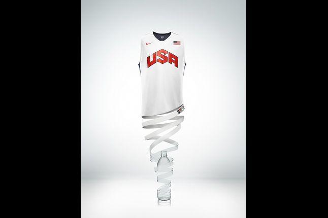 Nike Uniform 4 1